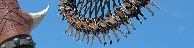 Holiday Inn Perth City Cent re - Adventure World
