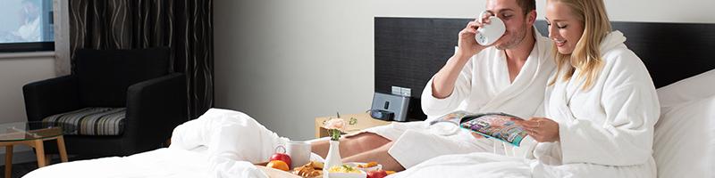 Holiday Inn Perth City Centre - Fringe World - Perth City Accommodation