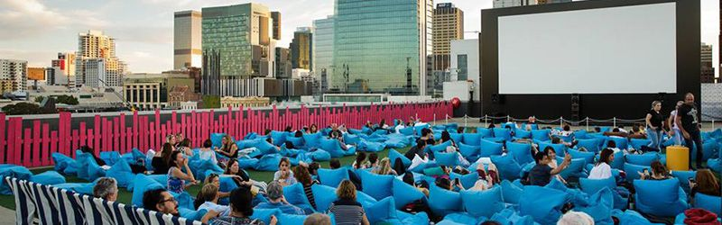What to do this Summer in Perth 2020