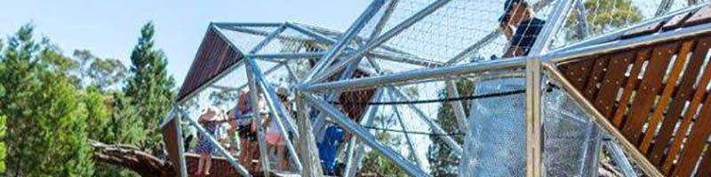 Holiday Inn Perth - Kings Park - Family Fun