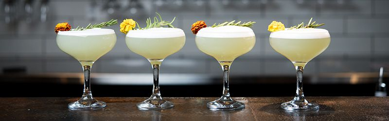Top5-date-night-bars-ivy-and-jack