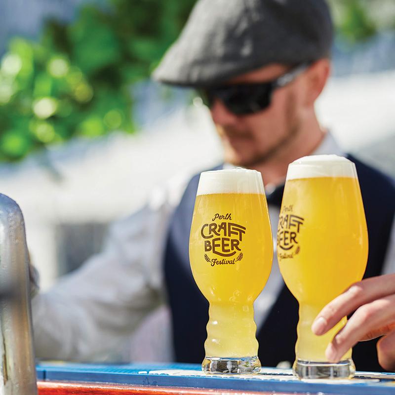 Craft-Beer-Festival-Holiday-Inn-Perth