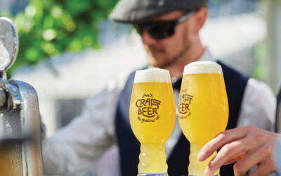 Perth Craft Beer Festival – Everything you need to know